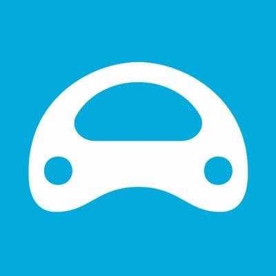 AutoUncle Logo