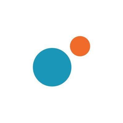 Viget Logo