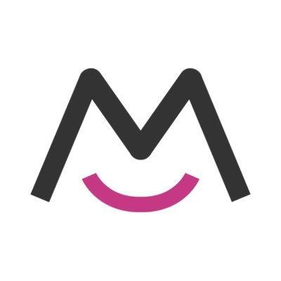 MemberSpace Logo