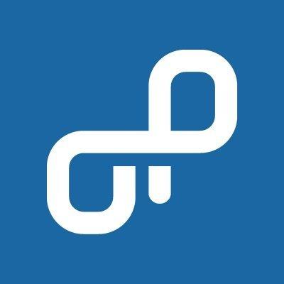 OpenProject Logo