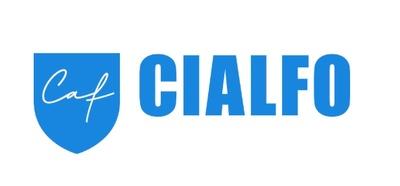 Cialfo Logo