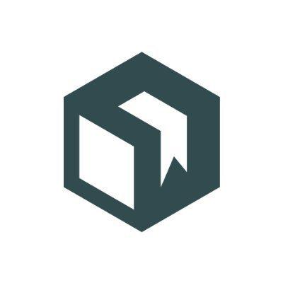 Craftybase Logo