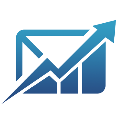QuickMail Logo