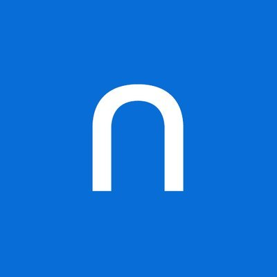Standard Notes Logo