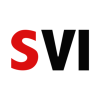 Silicon Valley Insight  Logo