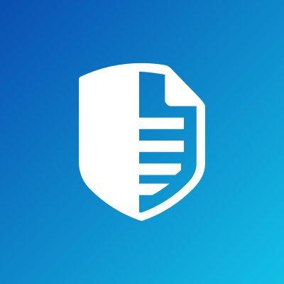 LegalNature Logo
