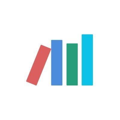 LitCharts Logo