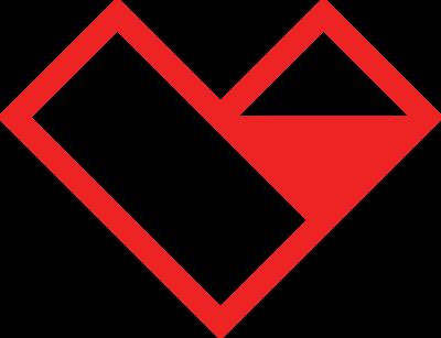 madewithlove Logo