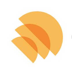 Coleap Logo