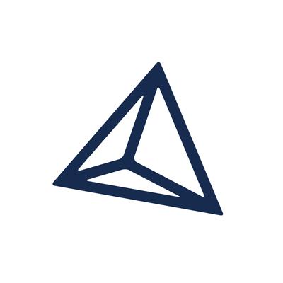 Drawbotics Logo