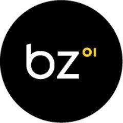 Bit Zesty Logo