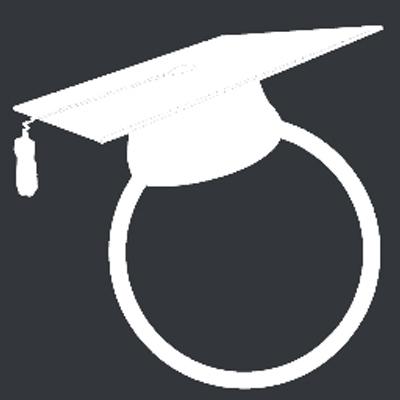 Overgrad Logo