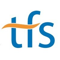 Nationwide TFS Logo